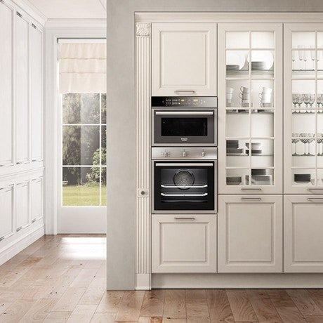 Olasz klasszikus konyhabútor