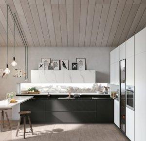 modern olasz konyhabútor